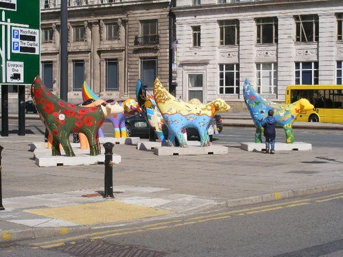 Liverpool april 10 128