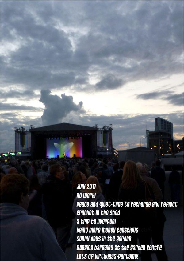 July2011 10-00-24
